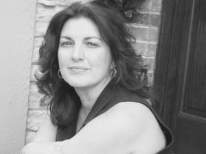 Psychic Medium Susan Rowlen