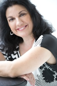 Susan Rowlen Psychic Medium