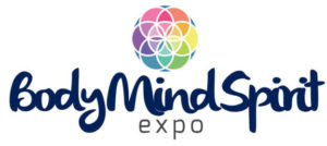 Body Mind Spirit Expo