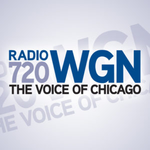 The Voice of Chicago